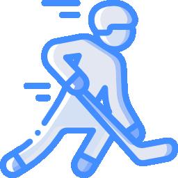 Jääkiekon MM-kisat 2019 Slovakiassa