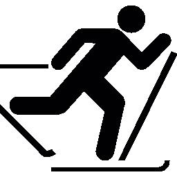 Hiihdon MM-kisat 2019 – Seefeld